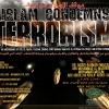 Islam Condemns Terrorism Seminar 2016