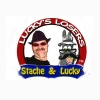 Lucky's Losers-College Football Championship Week!