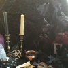 Energy - Witchcraft, Ritual, Spells