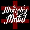The Ministry of Metal - Show 22 - The heartfelt and meaningful episode