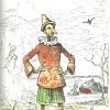 """""""Le avventure di Pinocchio"""" di C.Collodi"""