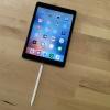 23 : Persifflage sur l'iPad Pro