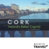 3 Opinions on Cork Ireland, the Rebel County vs Dublin, & if Tourists Should Visit