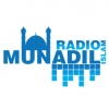 Live Radio Munadil Islam Events