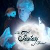 The Fantasy Podcast