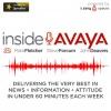 insideAVAYA Podcast™