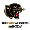 AskTCW 21/02/18