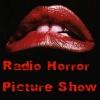 Radio Horror Picture Show