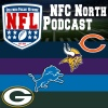 NFC North Podcast