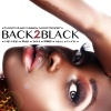 92 • Ease - Hip-Hop R&B Rap '90