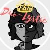 Duolystic