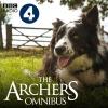 The Archers Omnibus