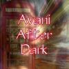 Avani After Dark interview with Reggae ArtistEsco da Shocker