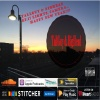 EP.17 Lights, Camera…Happy New Year!!!!