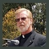 Viewpoint with Fr. John