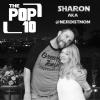 The Pop 10 #9 - June 2017 - @NerdistMom