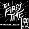 "How I Met My Laurea 1x07 ""C'è sempre una prima volta..."""