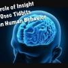 Ask Dr. Carlos Psychology Tidbits