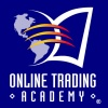 The Online Trading Academy