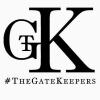 #TheGateKeepers Interviews