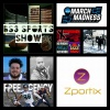 """BS3 Sports Show - """"1st Time For Everything"""""""