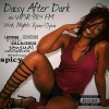 #NerveDJs Daisy After Dark @DreadManagement - Lifestyle Slaves