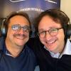 209 - Dopocena con... Davide Garbolino - 22.11.2017