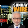 Episode #206 - SUNDAY WIRE: 'Media on Trial' with guests Piers Robinson, Vanessa Beeley and More