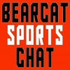 State Edition Sports Chat: March 1st 2018