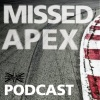 Missed Apex
