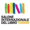 Canale Cultura: Salone Int. Libro Torino