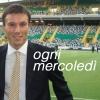 Il Calcio Estero, con Federico Casotti