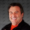 RR 265: Kevin Hurley from Mission Viejo Transmissions & Auto Repair & Girls In The Garage