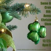 SOME GOOD CRAIC - 8th Annual Christmas Show