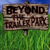 Atheists on Air: Beyond the Trailer Park Ep. 139: Jason Comeau Saves the Day!