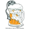 Simply Drunk Booze News