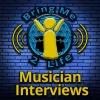 Musician Interviews