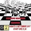 Luciano Macchia Live