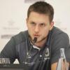 """Mateusz Ponitka: """"Zaragoza está en una buena dinámica"""""""