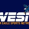 War Eagle Sports Network 10/13/16