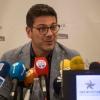 Declaraciones Fotis Katsikaris. BCL: Canarias-Neptunas