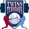 Twins Tuesdays