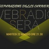 Webradiosera - Separazione delle Carriere - 23 Maggio