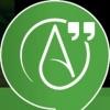 Atheist Hangouts's tracks