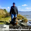 MIKEs-DAILY-PODCAST-1578-Minutiae