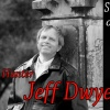 Wine Country Ghost Hunting w/ Jeff Dwyer Oct 8/17