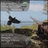 Waiting On MacArthur To Return - Blackbird9 Podcast