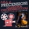 PILLOLE DI PRECENSIONI - La Bella e la Bestia