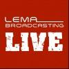 LEMA Live Broadcast