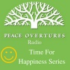Time For Happiness Series